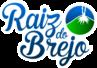raiz do brejo logotipo